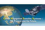 Global Navigation Satellite System (GNSS) Tender