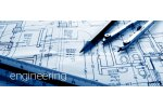 Professional Engineering Consultants Tender