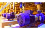 System of Electromechanical Equipment Tender