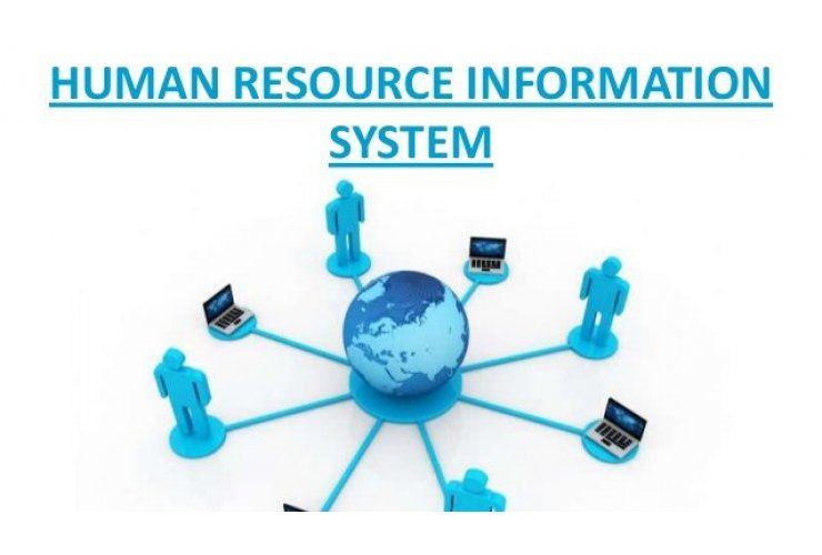 human resource information management system Tender