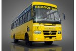 Bus Services for Various Schools Tender