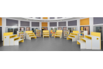 School Furniture Tender