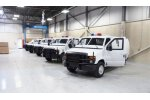 Armoured Courier Services Tender