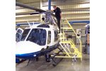 Maintenance of Helicopters Bell
