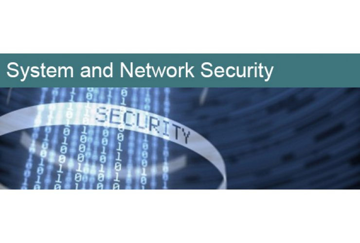 Secuirty Services, Security System and Networking Tender