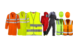 Protective Clothing and Uniforms Tender