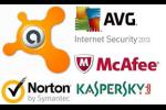 antivirus licenses Tender