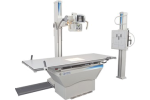 New Digital X-Ray System with Current Technology Tender