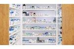 Medical Pharmaceutical Equipment