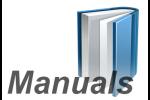Reviewed Beam Manuals Tender