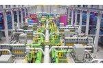 desalination plant Tender