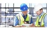 Engineering Consultancy Services Tender