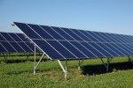 Solar Photovoltaic (PV) System Tender