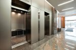 Aluminium Lifts