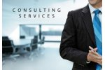 Consultancy services Tender