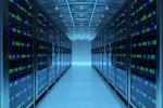 SAP Mobility servers