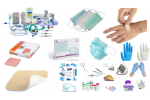 Medical Consumable Tenders