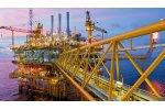 Oil and Gas - Global Tenders