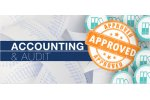 Accounting And Auditing Services Tenders