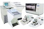 Pathology Equipments and Laboratory Tenders
