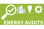 Energy Audit Tenders