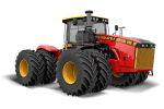 Invitation to Tenders for Tractor