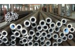 MPVC Pipes,Steel Pipes