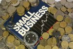 Small Enterprises