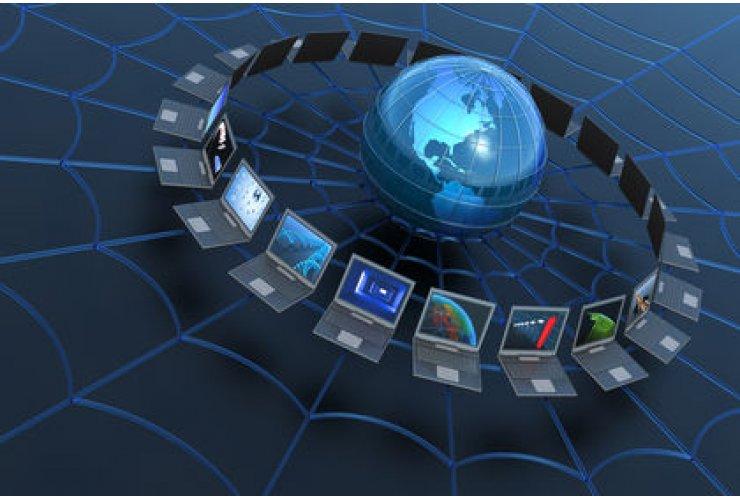 Online tenders for Management Information System