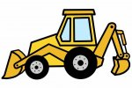 All tenders for Backhoe Loader