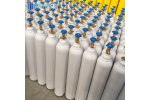Federal Tenders for Medical and Industrial Gases