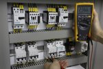 Federal Government Tenders for Electrical Works