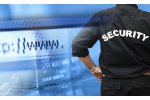 Provision of Manned Security Services