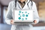 Patient Management Software System