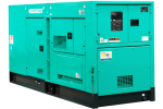 Supply and Delivery of Generator