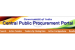 Indian Public procurement System