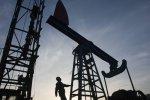 oilfields Tenders