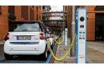 Design gasoline and diesel car