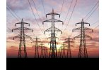The National Electric Energy Agency Approves Transmission Bid Announcement