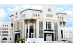 Oman Development Bank reviews investment opportunities