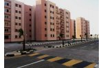 Dar Misr project for medium housing
