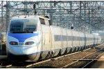 South Korea-North Korea Starts Project on the Railway Line
