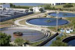 water and sewage projects