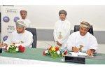 Al Murooj Signs Major Supplier Agreements