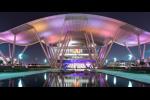 Haifa Science and Technology (QSTP)