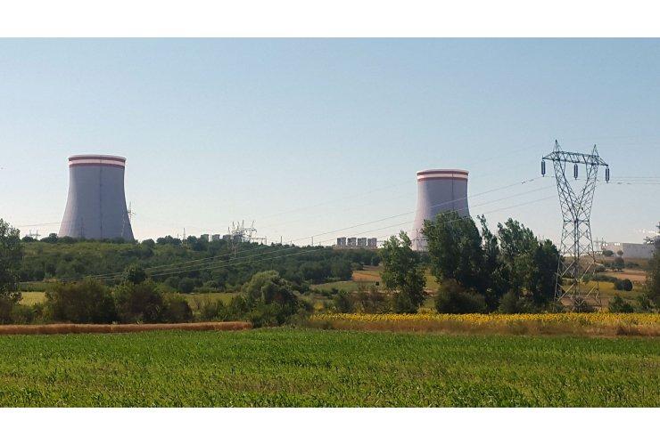 Limak Energy Projects News
