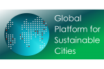Pilot services for sustainable development