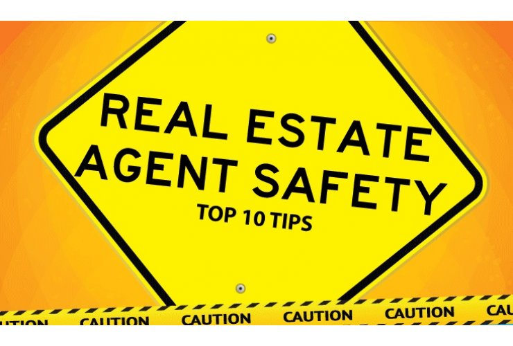 Real Estate Safety