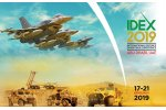 International Defense Conference 2019