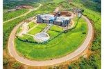 Ruanda Silikon Vadisi ile gündemde